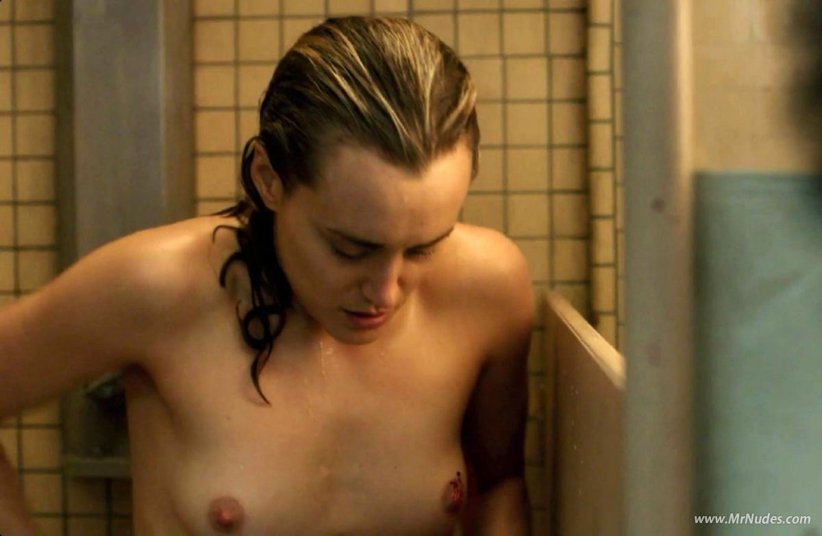 Taylor schilling nude photos