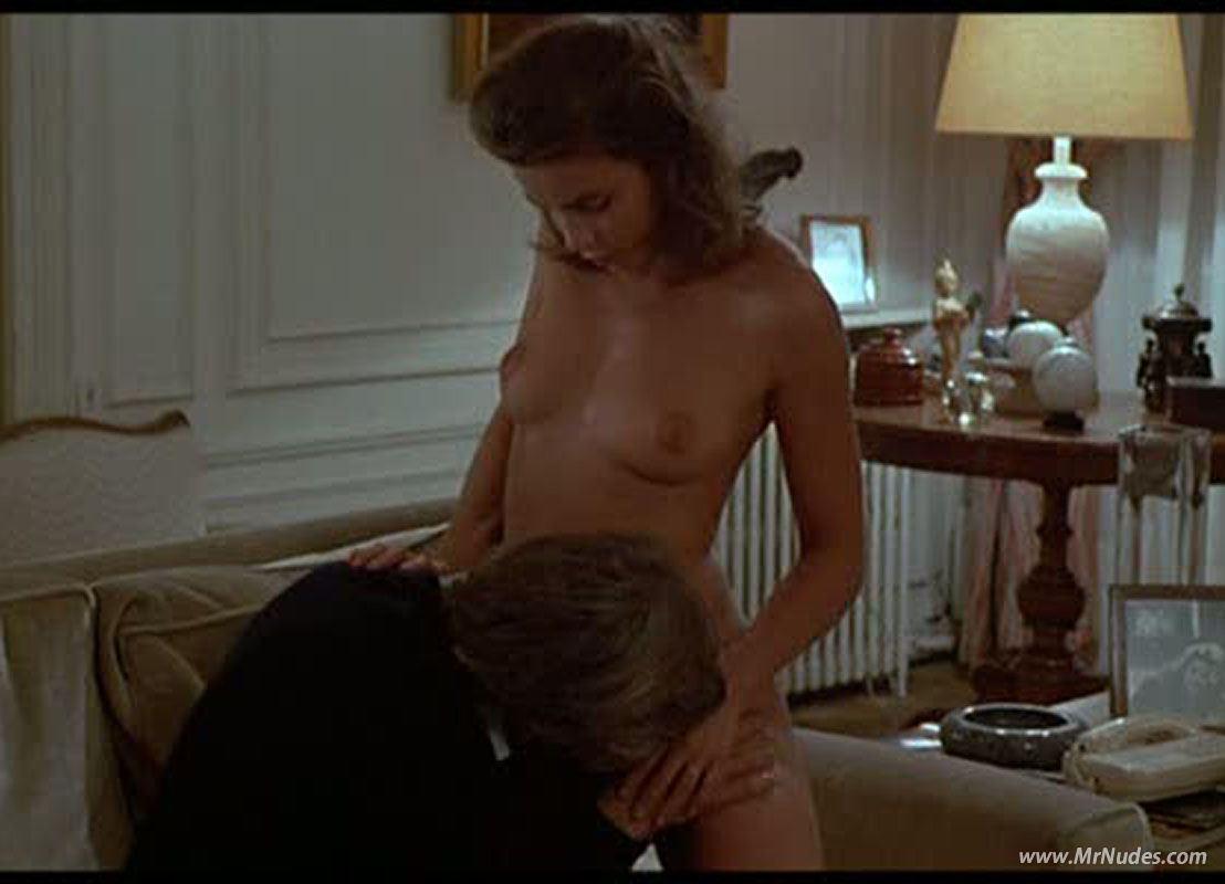 Valerie kaprisky nude
