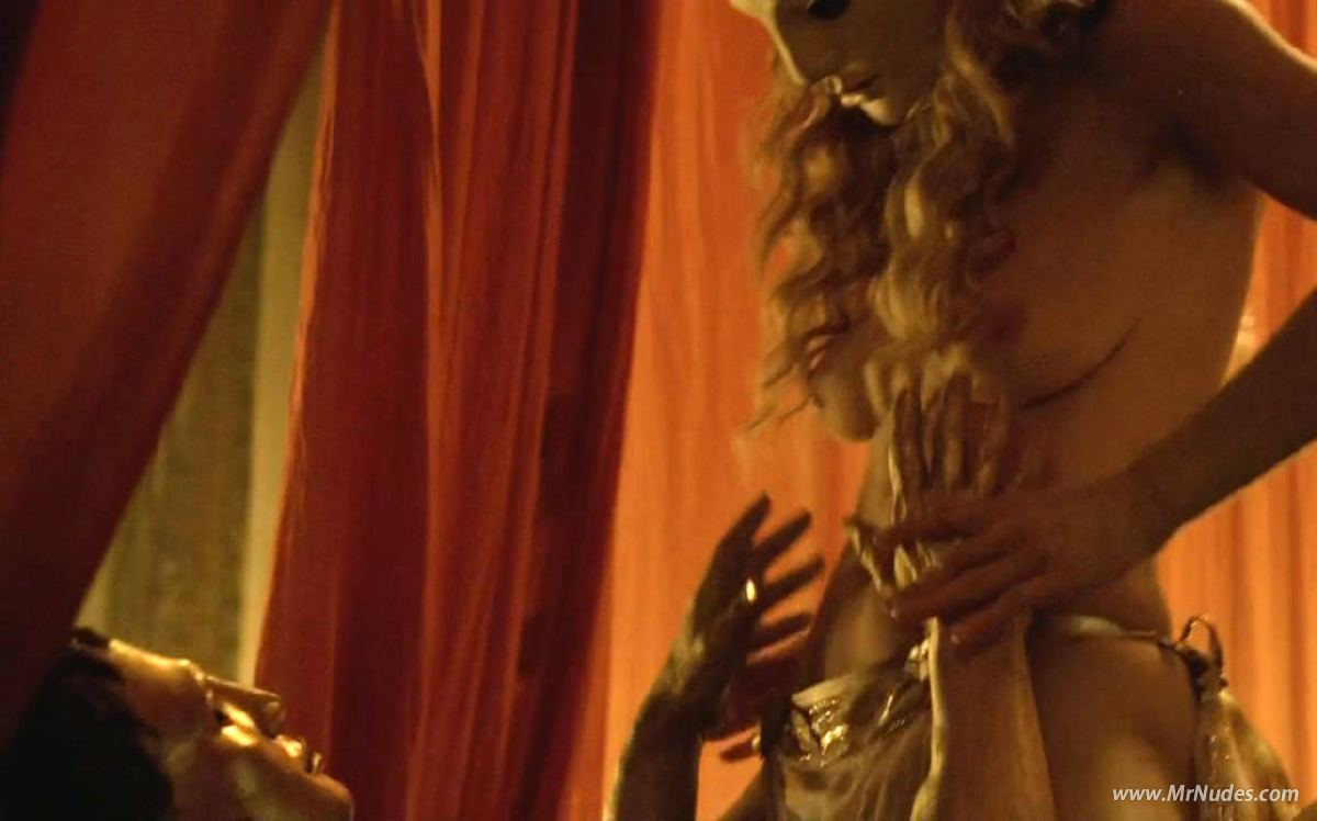 Think, that Viva hot babe naked photo opinion