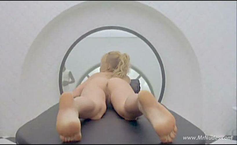foto pinay nude