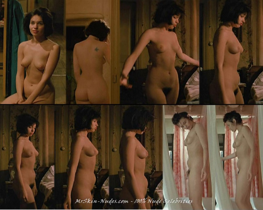 Beatrice Dalle sex pictures @ All-Nude-Celebs.Com free celebrity naked ...: www.all-nude-celebs.us/mrskin6/beatrice-dalle/8g496.html
