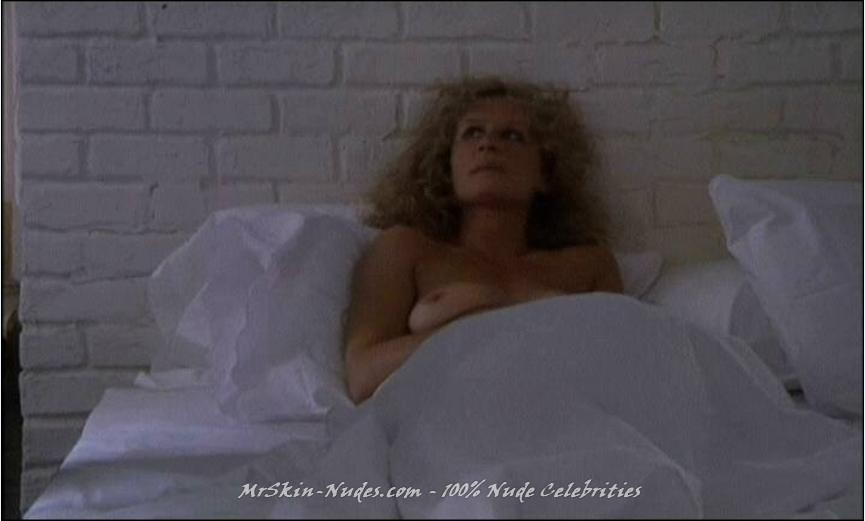 Join. Glenn close sucking cock and have