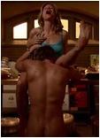 julie bowen nude pics