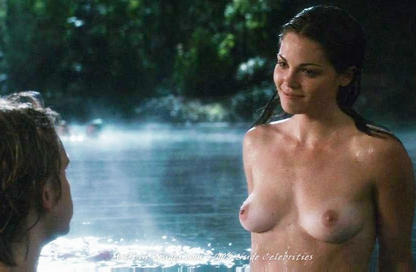 French Movies Nude