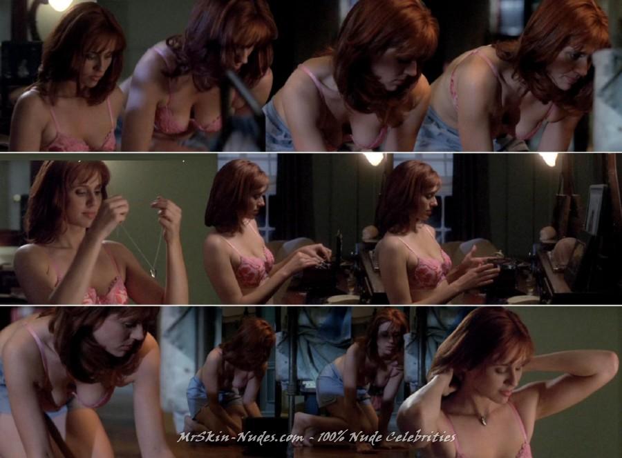 Women nude colorado girls