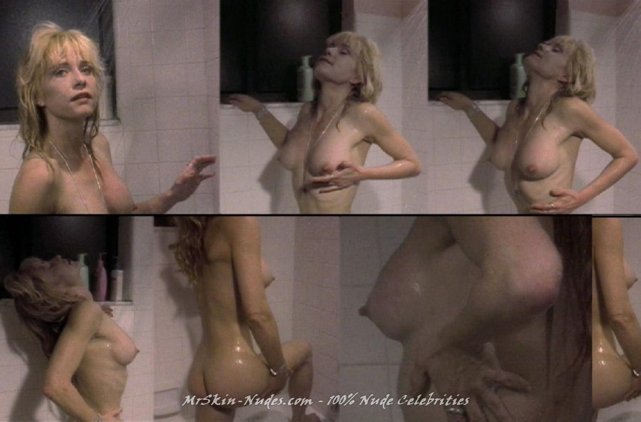 Celebirty Nude Liebesszene Clip