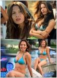 Nadine Velazquez sex pictures