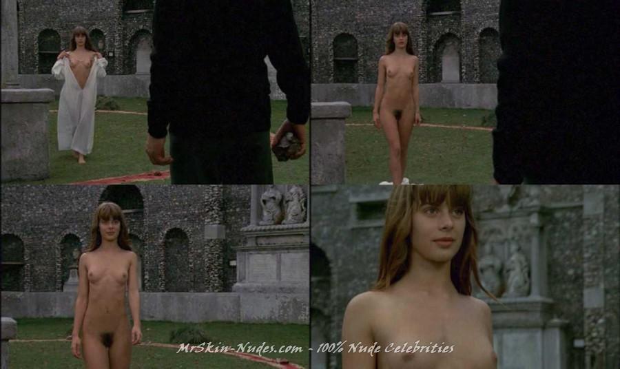 sex asian naked public