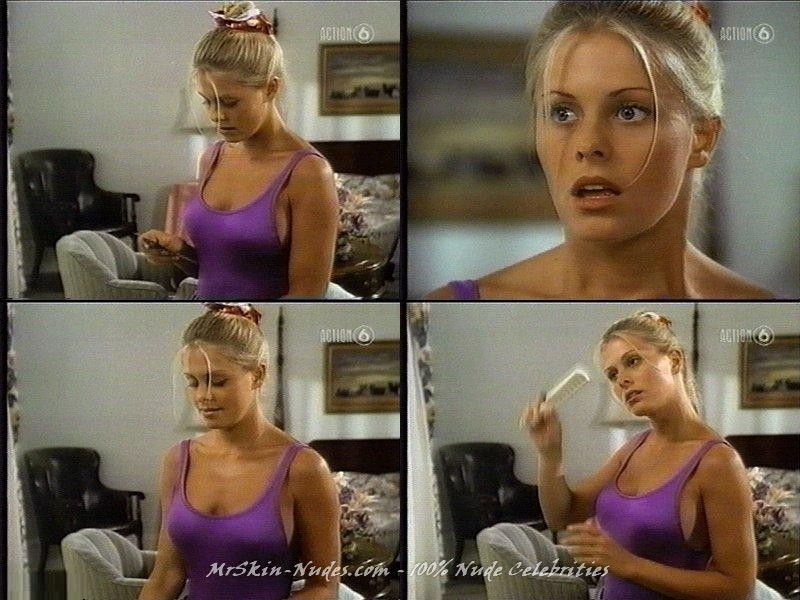 Nicole Eggert sex pictures @ All-Nude-Celebs.Com free celebrity naked .
