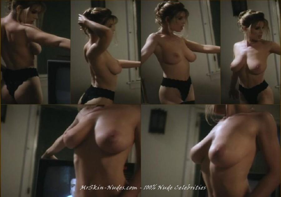 erotika-video-krasivie-devushki-modeli