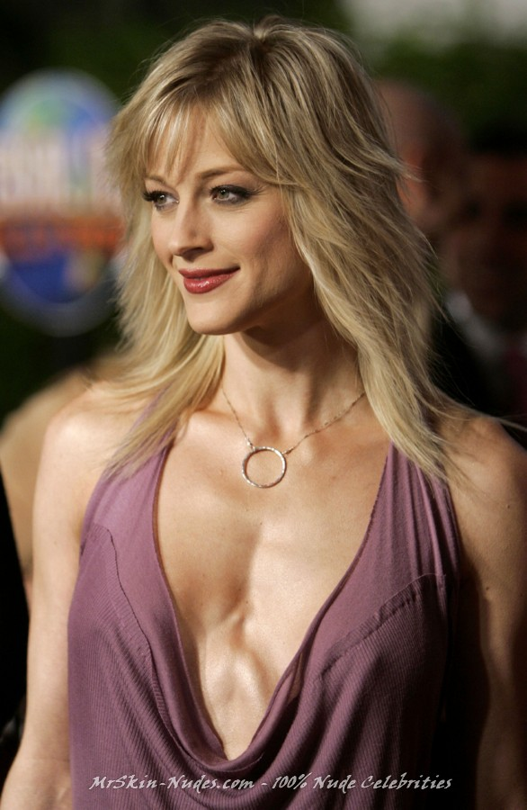 teri polo 015 New galleries with mature women