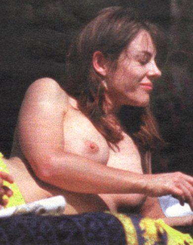 naked amateur moms daughter tits