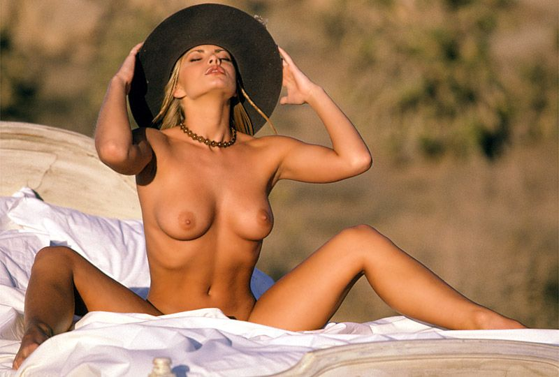 Nude Celebrity Picutres A Z Categorized Archives Click
