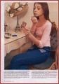 Michelle trachtenberg nude sex sences