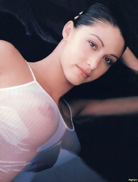 Shannon Elizabeth nude ~ Celeb Taboo ~ All Nude Celebs Sex Scenes ~ Free ...