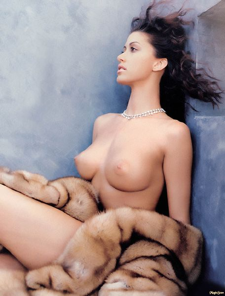 Celeb Se Scenes Freshest Nude Movie Captures Daily Updated