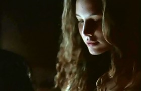 Piper Perabo Video Sample